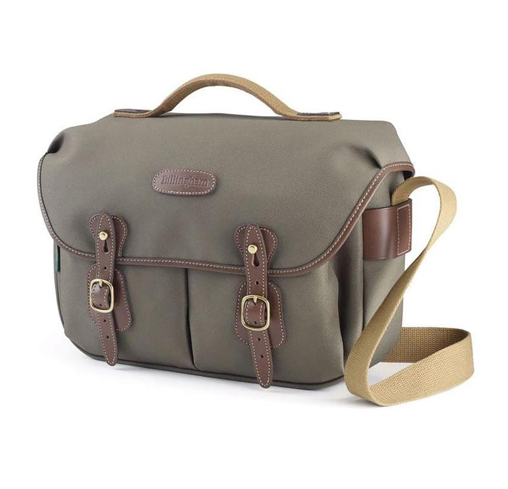 Fashion Meets Function  12 Coolest Over-the-Shoulder Camera Bags For ... e827f04ead