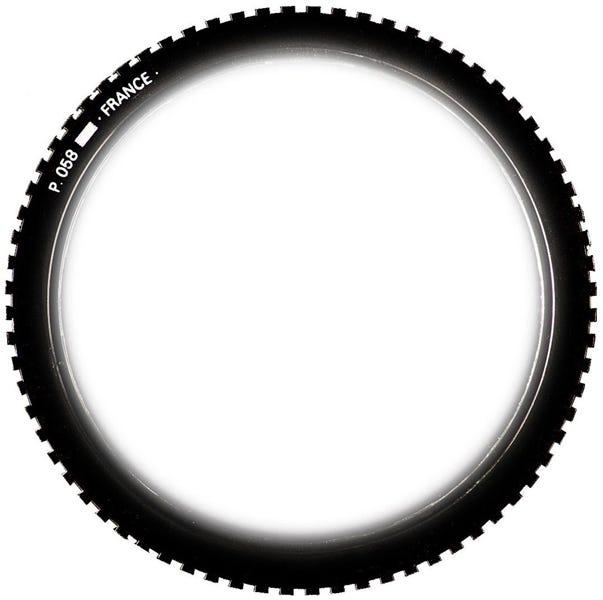 Filtro de lente de cámara Cokin P58 Star 2, serie P