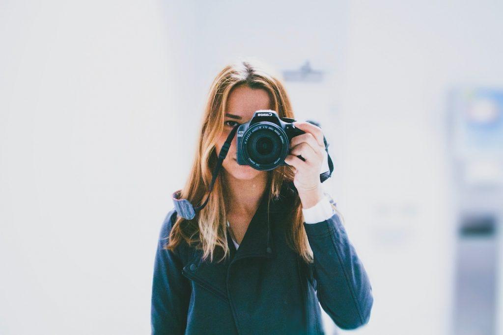 Basic Cinematography Lighting Techniques