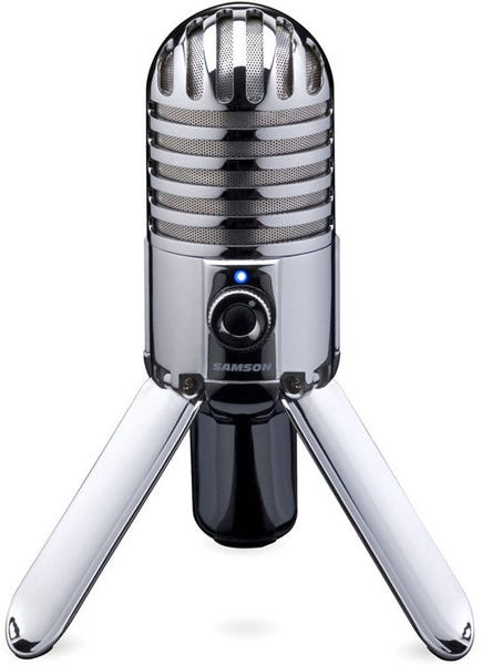 Best Gaming Microphone Adorama Learning Center
