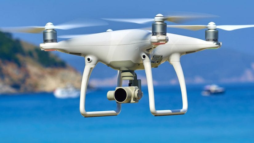 commander parrot drone grabber et avis drone prix euro. Black Bedroom Furniture Sets. Home Design Ideas