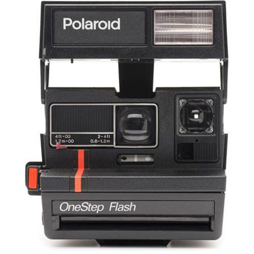 Polaroid Originals 600