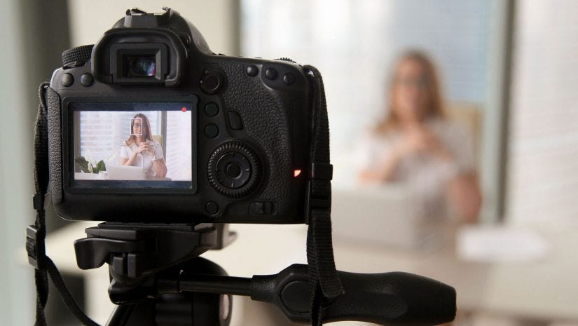 what is the best camera for live streaming video. Black Bedroom Furniture Sets. Home Design Ideas
