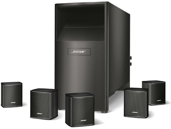 best home theater systems adorama learning center rh adorama com