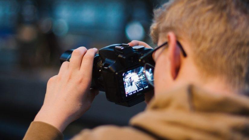 5fd6980db7 The 10 Best Bridge Cameras of 2018 - Adorama Learning Center