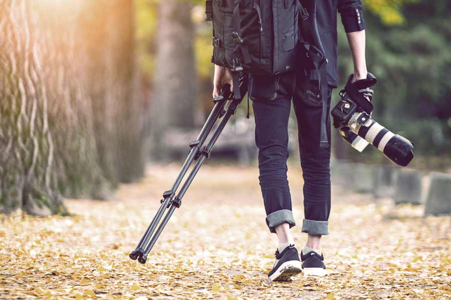 17 Types Of Photography Which Niche Is Right 42 West