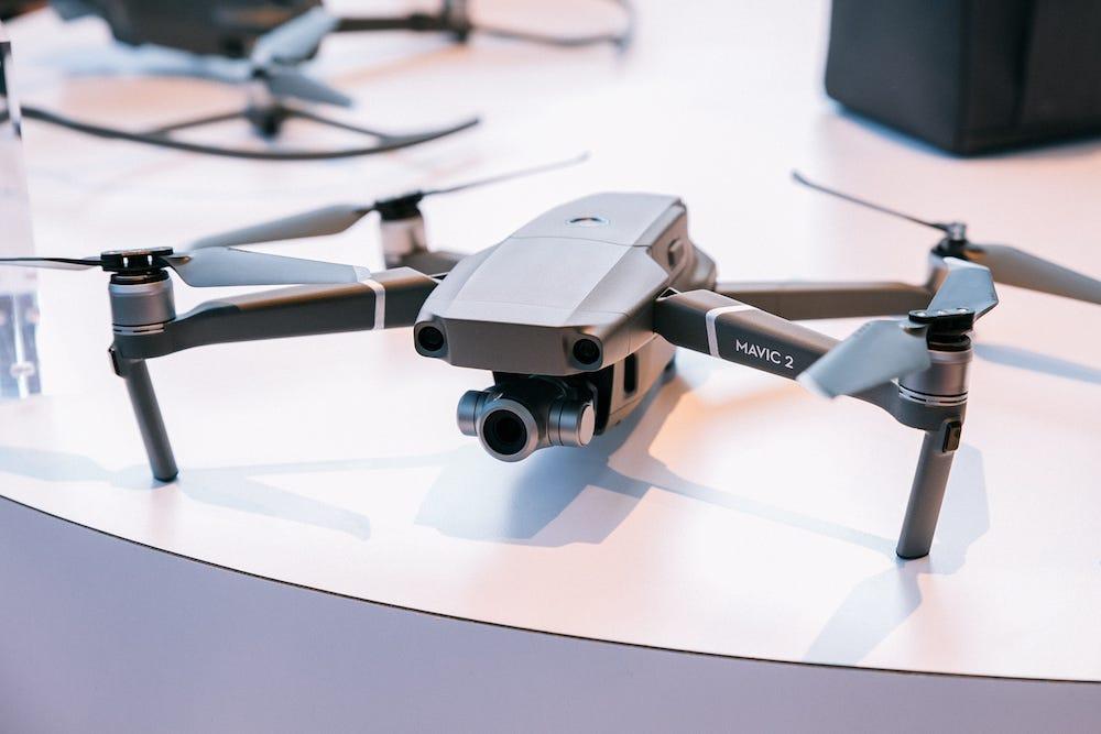 Promotion phantom 1 drone, avis hd drone