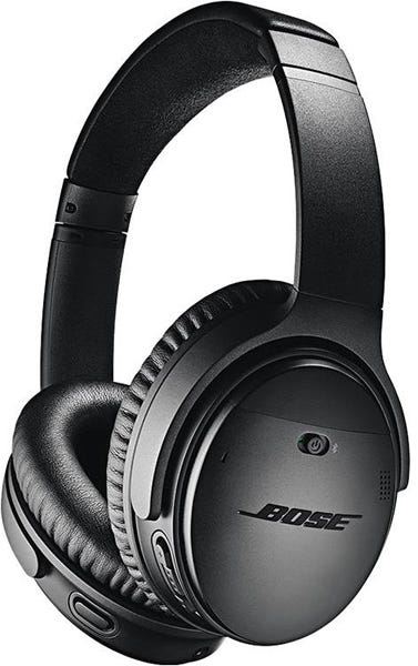 f25fc1b1abc 8 Best Headphones for Podcasting - Adorama Learning Center