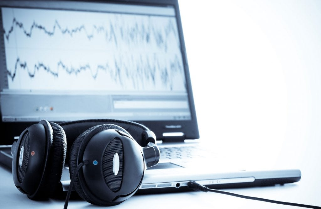 Best Free Music Production Software