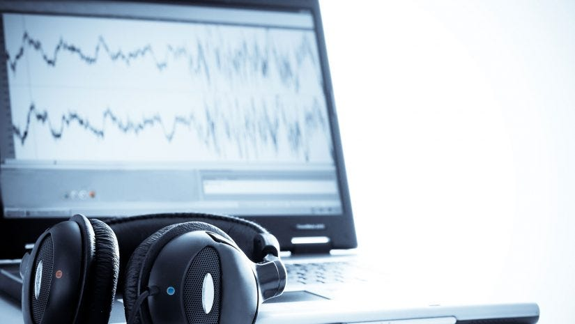 Best Free Music Production Software - Adorama Learning Center