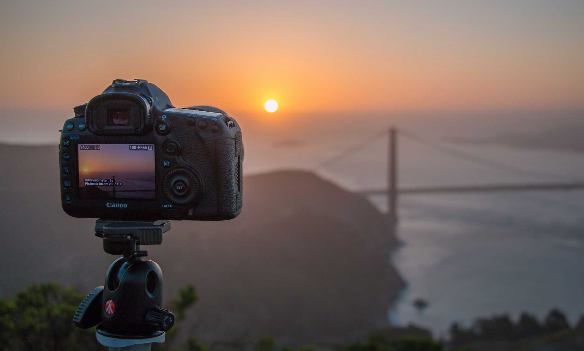 The Best Travel Tripods For Any Budget