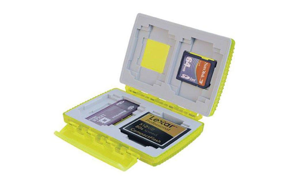 Gepe Card Safe Extreme