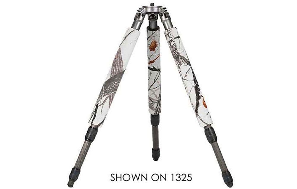 LensCoat LegCoat Tripod Leg Covers