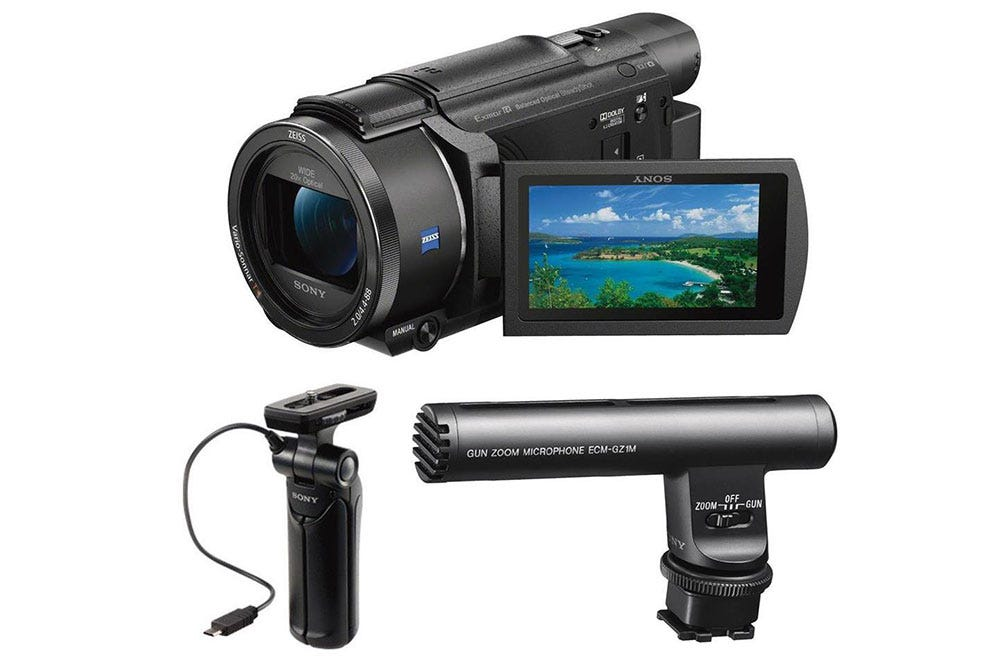 50 Best Tech & Photography Gifts This 2018 - Adorama Learning Center
