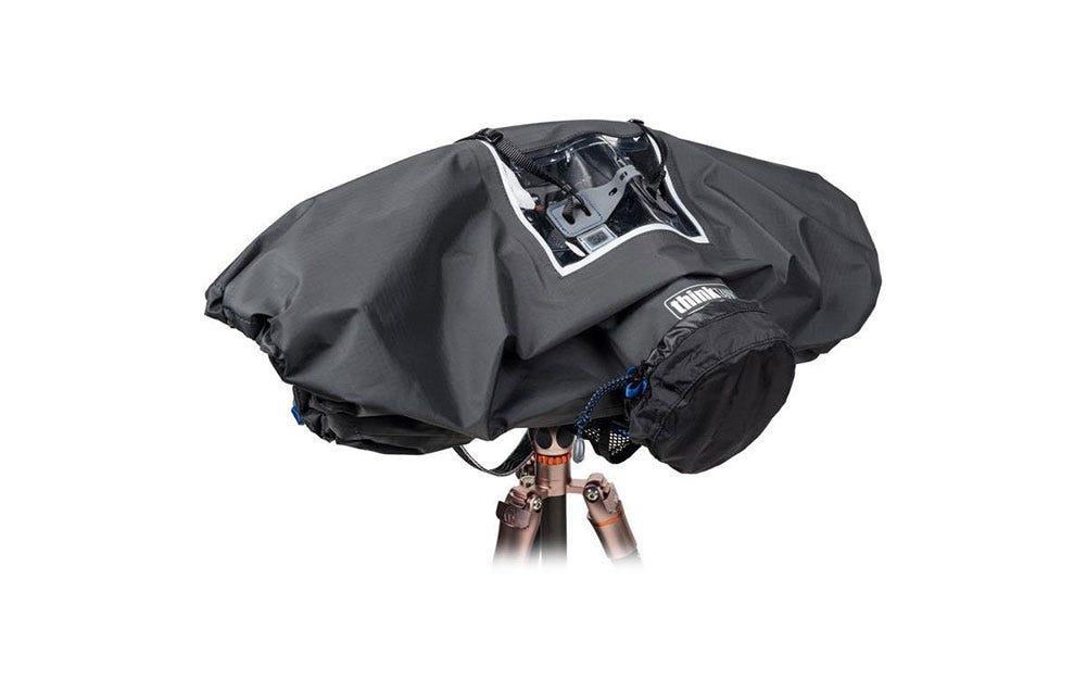 Think Tank Hydrophobia V3.0 Rain Cover