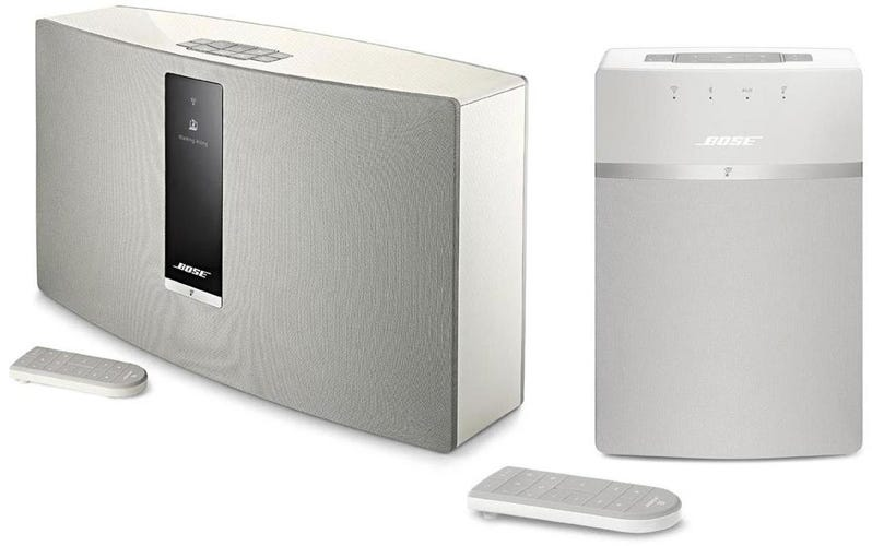 5 Best Multi-Room Audio Systems - Adorama Learning Center