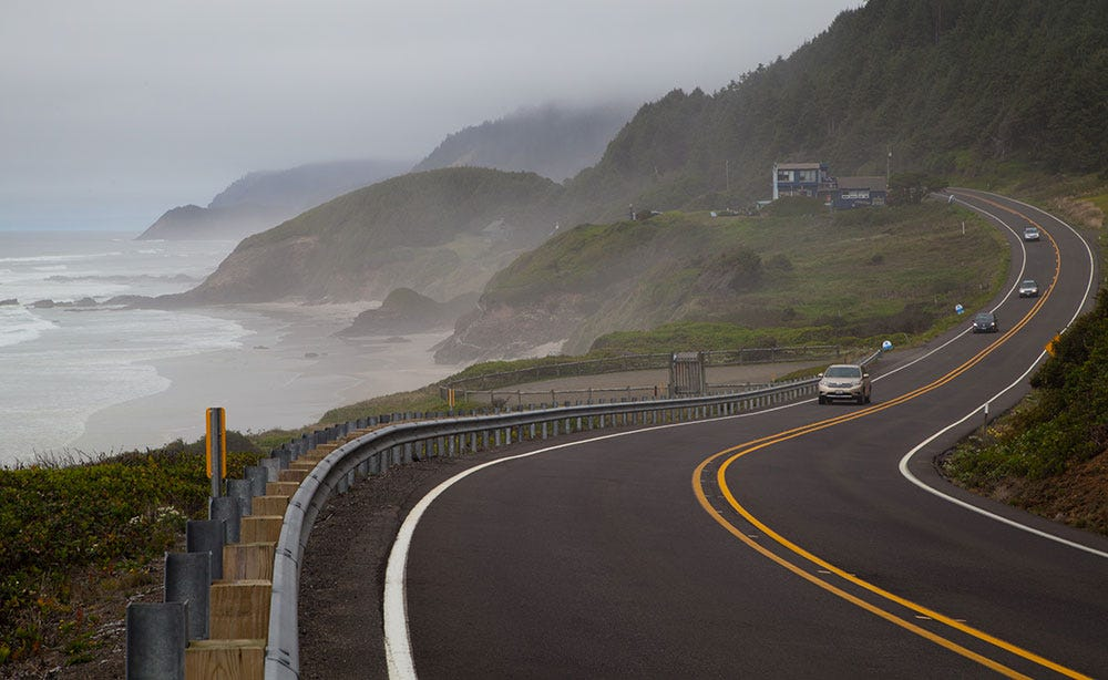 https://www.adorama.com/alc/wp-content/uploads/2018/12/highway-101-oregon.jpg