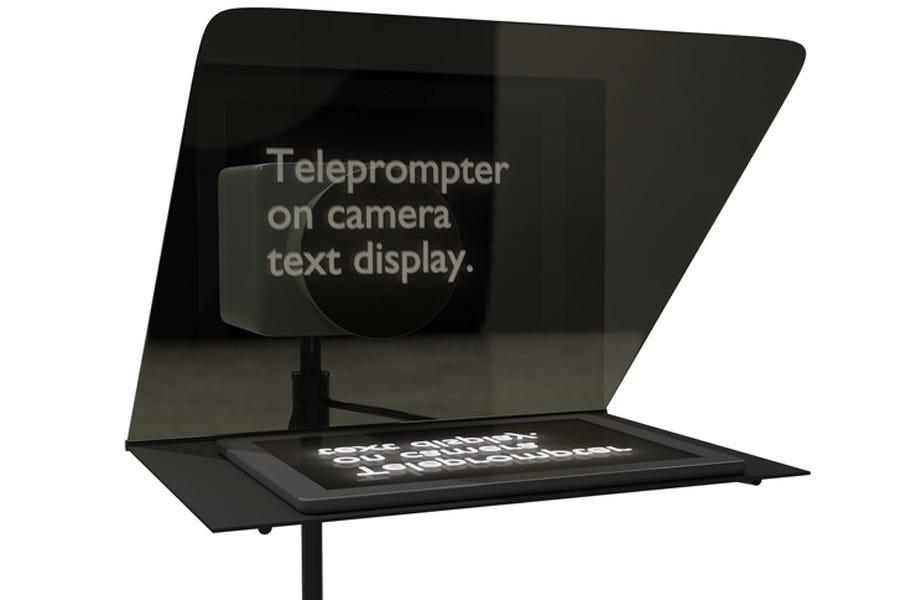 7 Best Teleprompter Apps - Adorama Learning Center