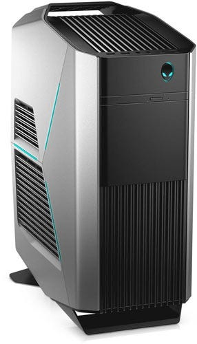7 Best Gaming Computers - Adorama Learning Center