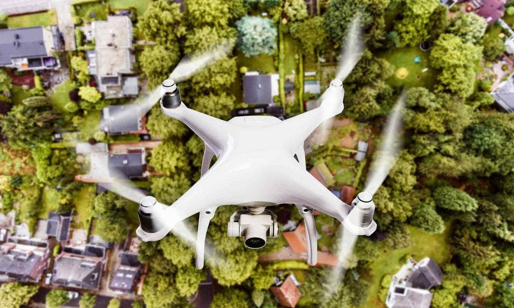 Image result for Real Estate Drone Photography