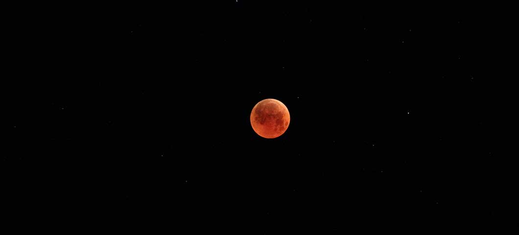 blood moon 2019 got prequel - photo #39