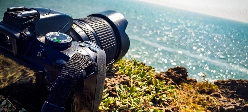 8 Best Nikon Lenses for Your Nikon DSLR