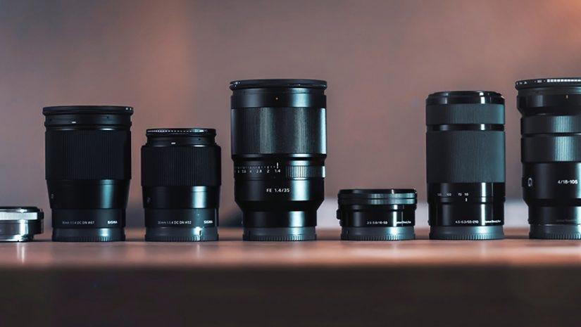 How To Choose Digital Camera