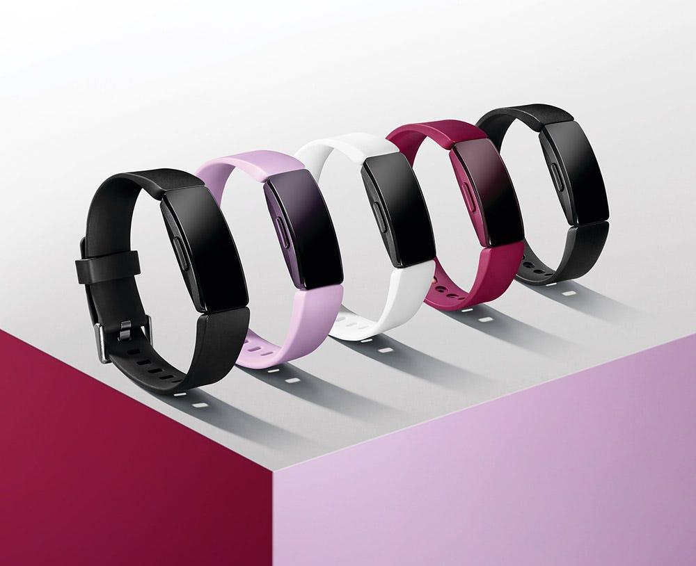 New Fitbit Inspire Inspire Hr Versa Lite Amp Ace 2 Bring