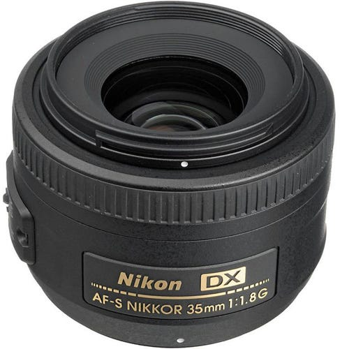 What are the Best Lenses for Nikon D750 Users? - ALC
