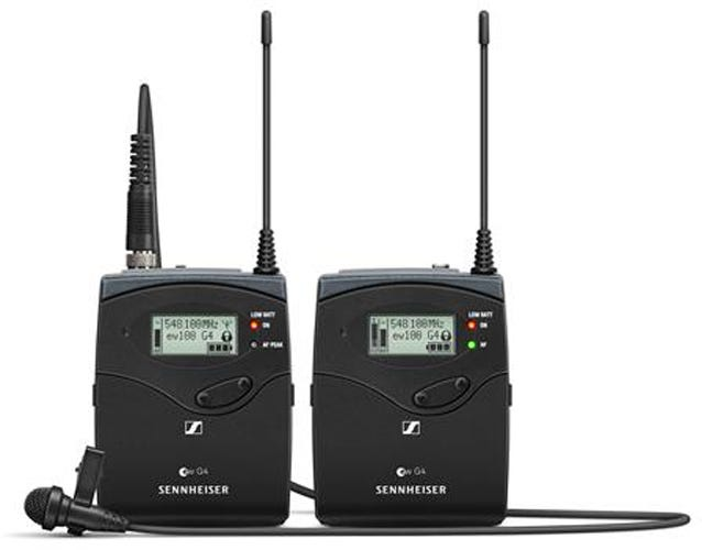 how to choose a wireless microphone system alc. Black Bedroom Furniture Sets. Home Design Ideas