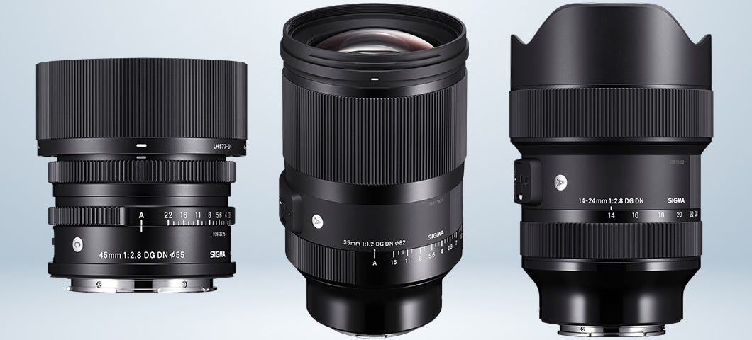 Buying guide:The best Electronic Viewfinder (EVF) compact