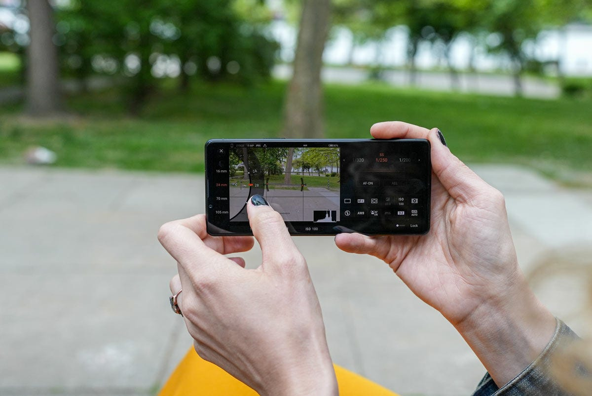 https://www.adorama.com/alc/wp-content/uploads/2021/07/sony-xperia-1iii-crissibeth-cooper-adorama-oienseoiw-ehw-50he0nhq-ean-review-feature.jpg