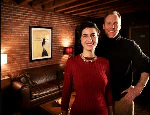 living room portraits. How To Create Beautiful Living Room Portraits  Expert photography