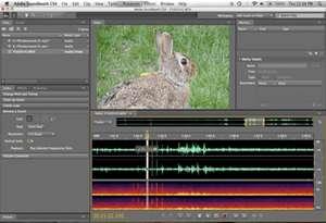 Adobe soundbooth cs4 tutorials in urdu/hindi part 1 youtube.
