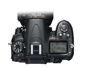 camera review nikon d7000 expert photography blogs tip rh adorama com Manual Nikon D7000 Tips Manual Nikon D7000 Tips
