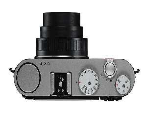 product review: the leica x1 | expert photography blogs