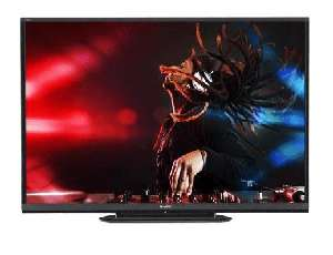 How High a Hertz Rating Does My HDTV Need?