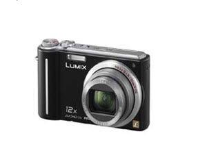 quick look panasonic lumix dmc zs3 expert photography blogs tip rh adorama com Panasonic DMC TZ3 Review Waterproof Case Panasonic Lumix DMC TZ3