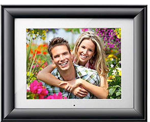 Viewsonic Enhances Digital Photo Viewing With Trueview Line Of