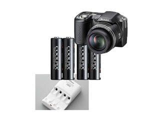 Nikon Coolpix A Firmware Update | Expert photography blogs