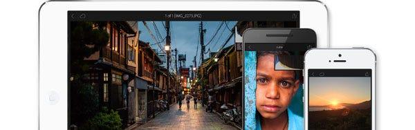Kodak announces Photoshop Plugins - Adorama Learning Center