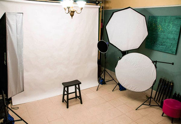 home space furniture. Building The Home Studio Part 1: Space And Essential Shooting Gear Home Space Furniture