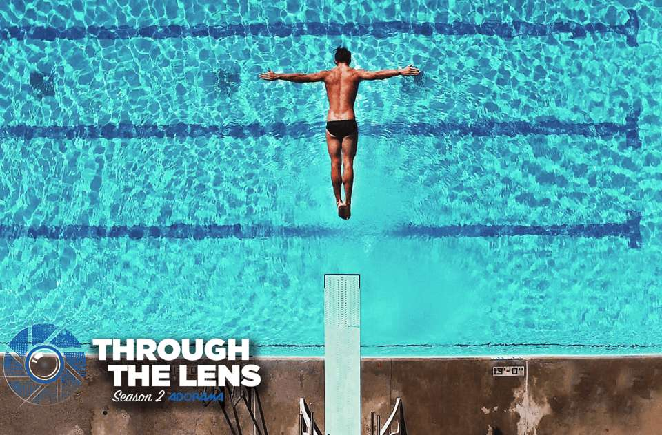 Through The Lens | S02E11 - @dirka