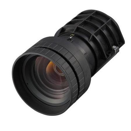 The Zoom Lens Advantage | Expert photography blogs, tip, techniques