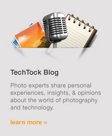 TechTock Blog
