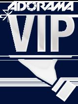 Adorama VIP Membership