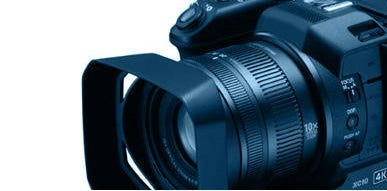 Used Photography Equipment at Adorama