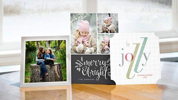 Adoramapix Quality Photo Books Prints And More Adorama