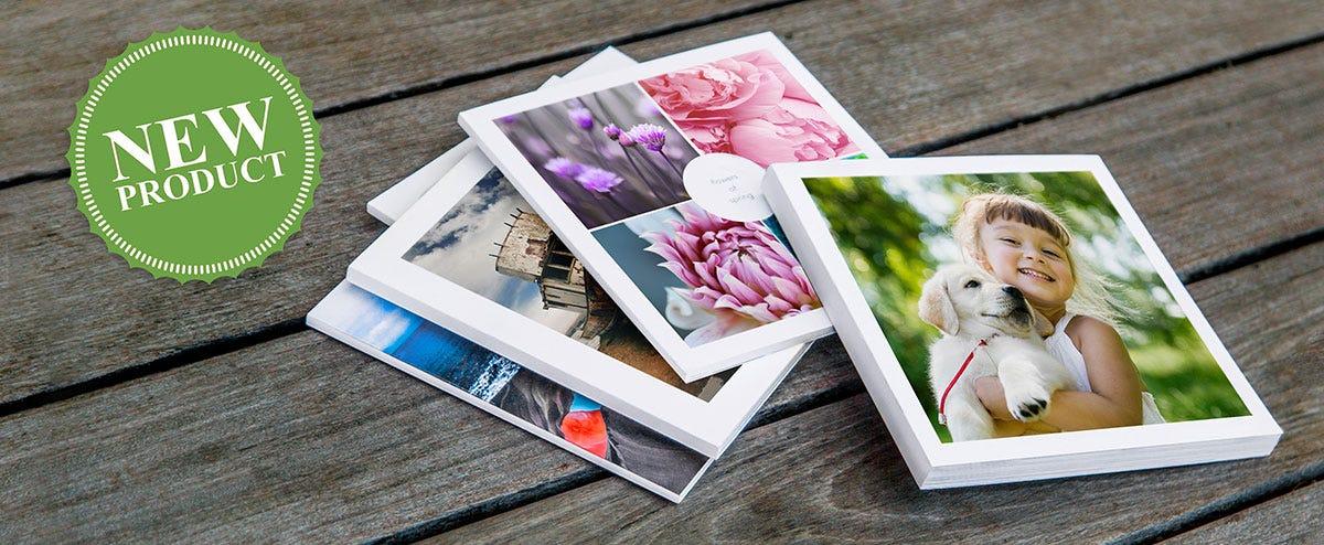 Adoramapix Quality Photo Books Prints And More Adorama Com