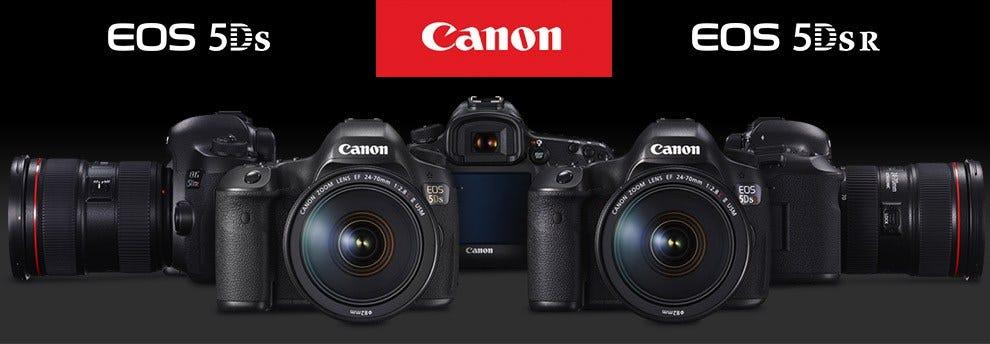 http://www.adorama.com/col/UIimages/promos/canon-5D-preorder-hero.jpg